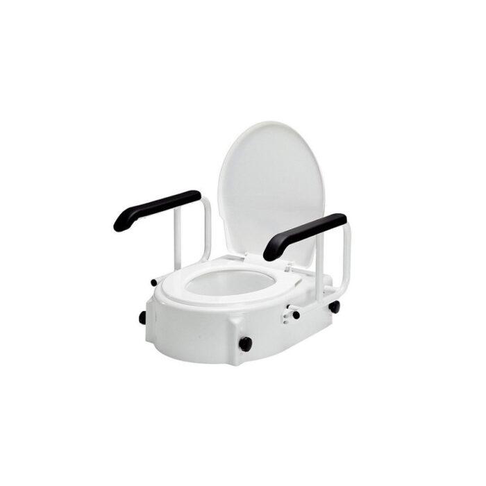 Bischoff-povišenje-za-WC-s-ručkama-TSE-A