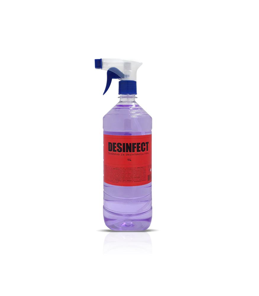 Desinfect-sredstvo-za-dezinfekciju-ruku-s-raspršivačem