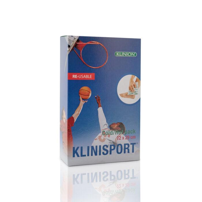 KLINION-KOOMPRESA-12X29CM-L-TOP-HLAD