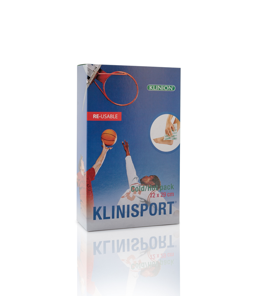 KLINION-KOOMPRESA-12X29CM-L-TOP-HLAD