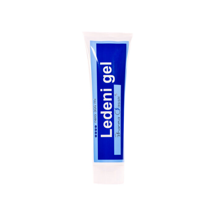 Ledeni-gel-300ml