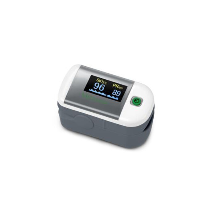 Medisana-pulsni-oksimetar-PM-100