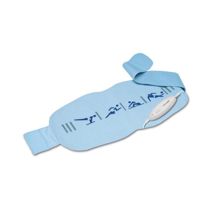 Microlife-grijaća-podloga-FH-310