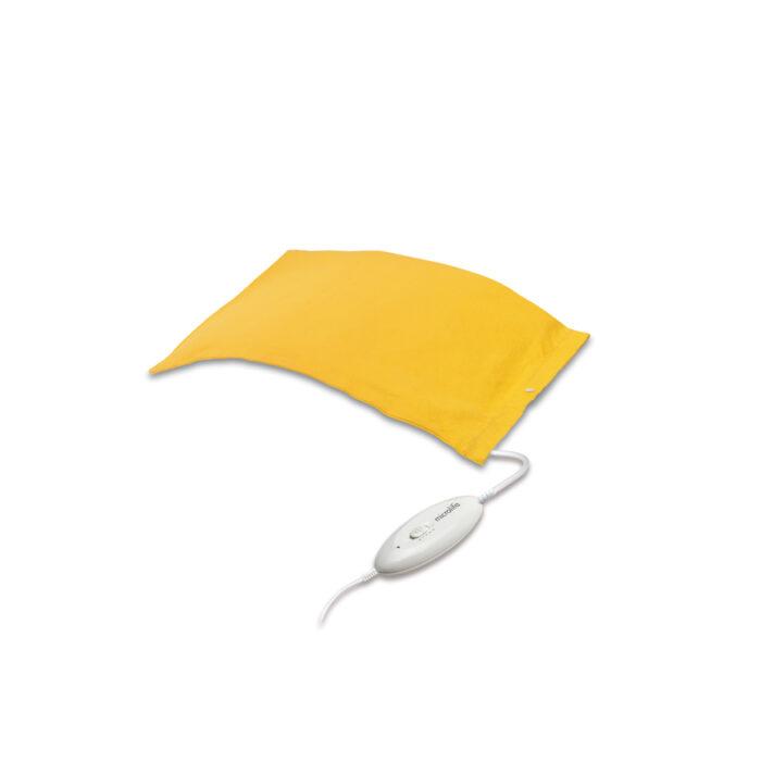 Microlife-grijaća-podloga-FH-80