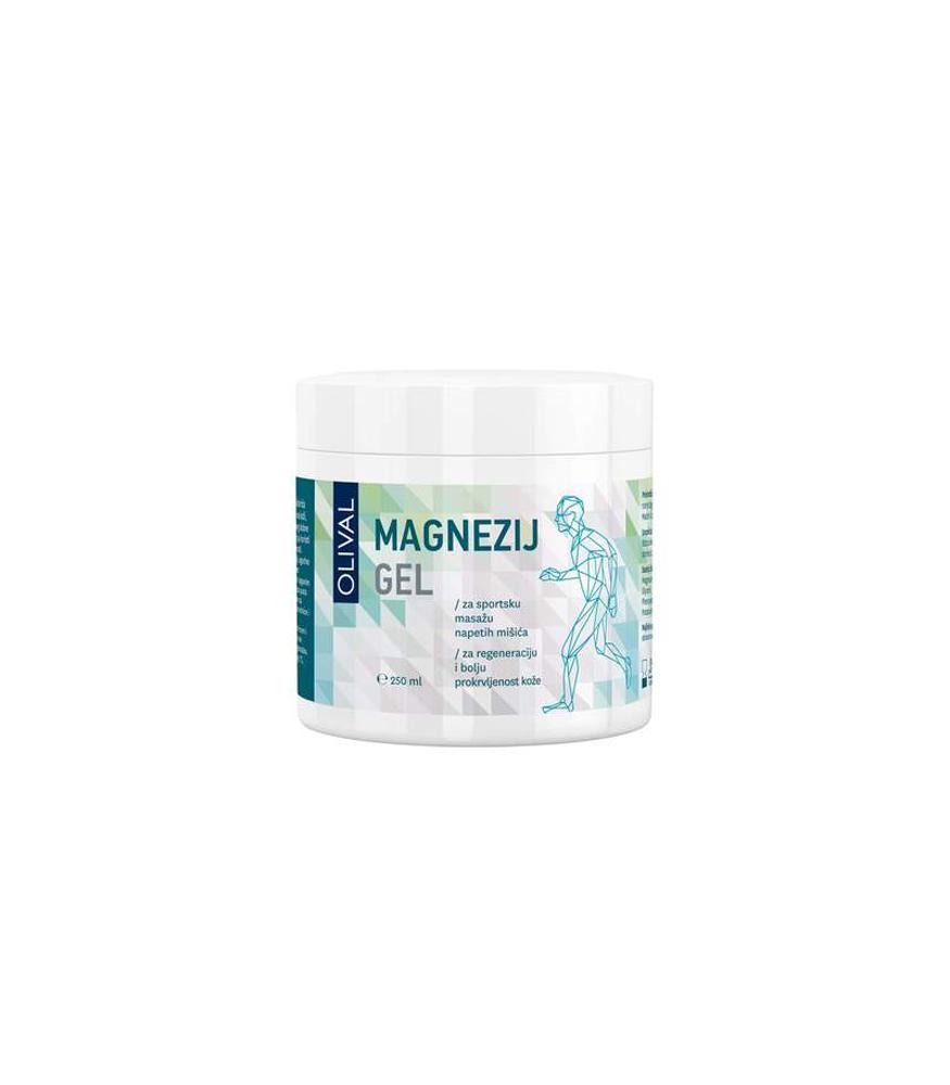 Olival-Magnezij-gel-250ml
