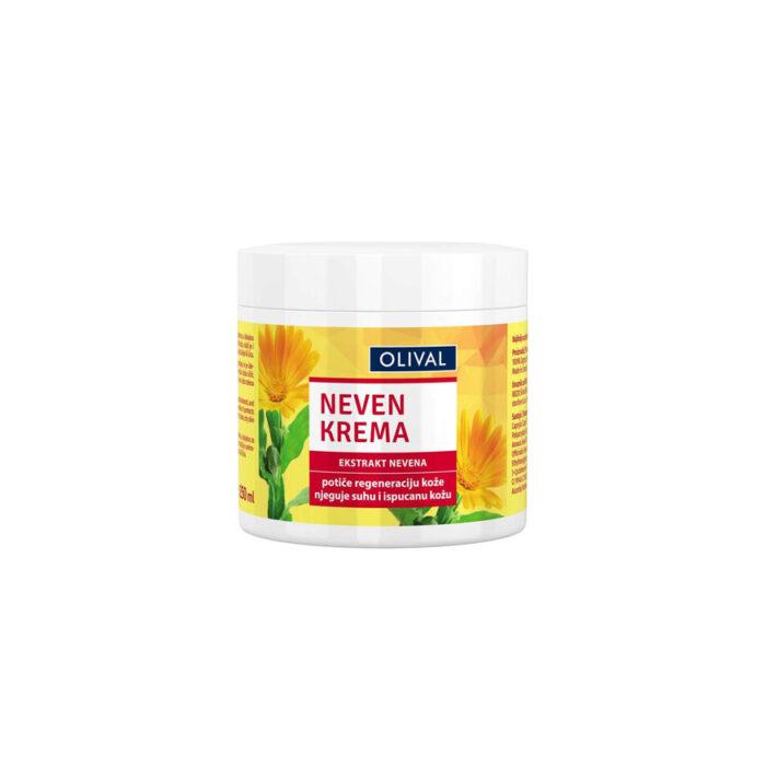 Olival-Neven-krema-250ml