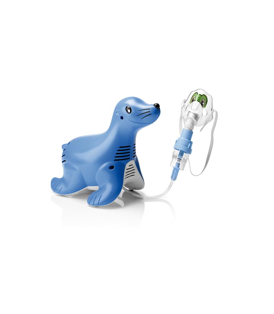Philips-inhalator-kompresorski-Sami-tuljan