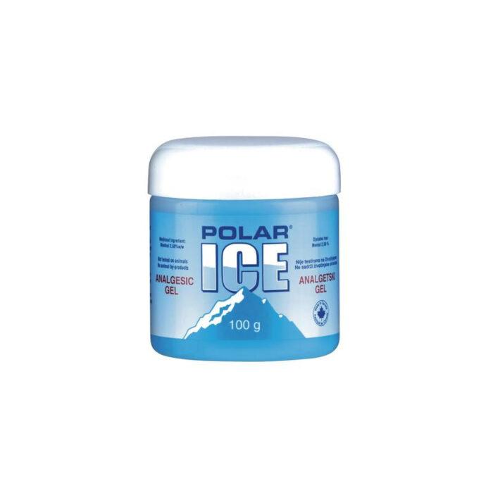 Polar-ice-gel-227g