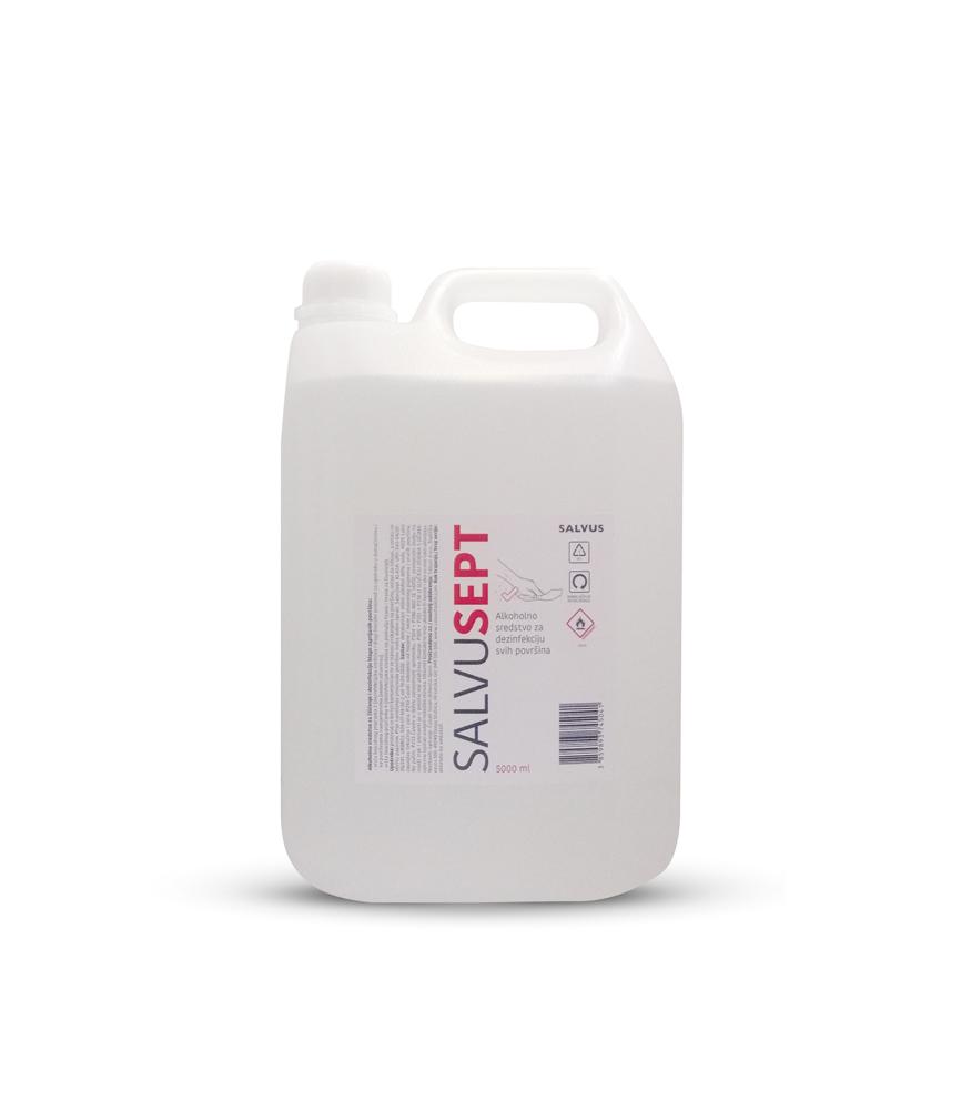 Salvusept-sredstvo-za-dezinfekciju-površina-5000-ml