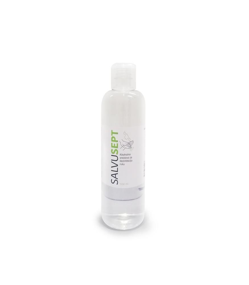 Salvusept-sredstvo-za-dezinfekciju-ruku-1000-ml
