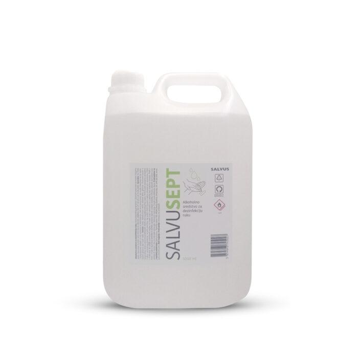Salvusept-sredstvo-za-dezinfekciju-ruku-5000-ml