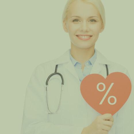 Akcijske-cijene-popusti--ljekarna-centar-zdravlja