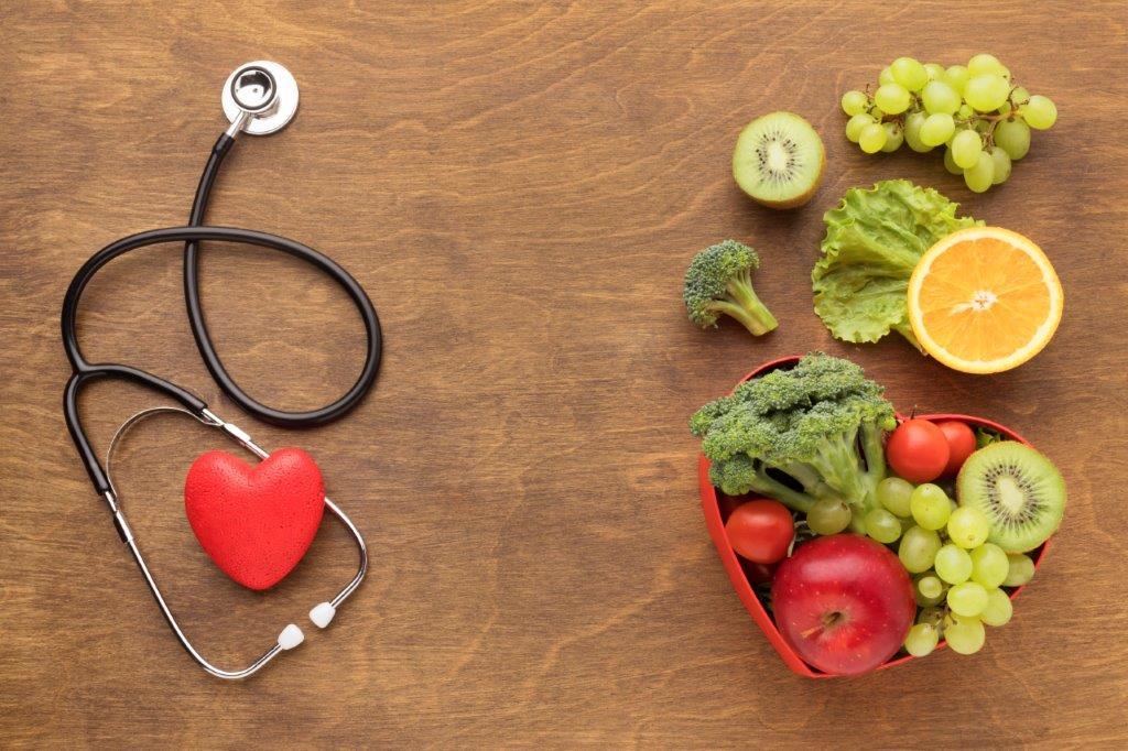 tlak_prehrana